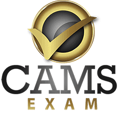 What Is The Exam Format And What To Know Before Taking CAMS Exam
