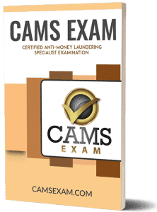 Enable CAMS EXAM Full Access – CAMSExam